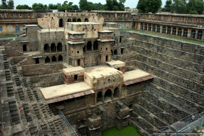 fotos de India autor:Teresa Rost