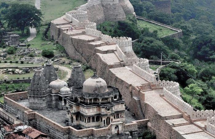 fotos de India autor:Maria Dalmases