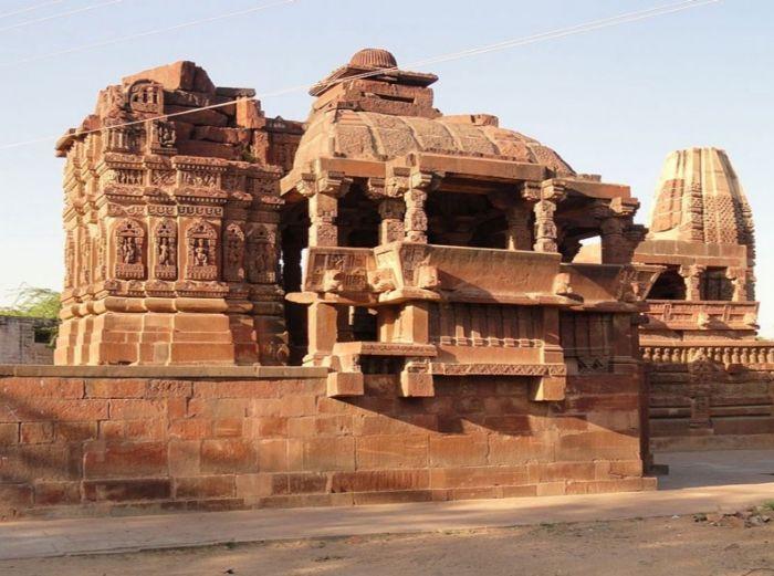 fotos de India autor:Alberto Gabarre