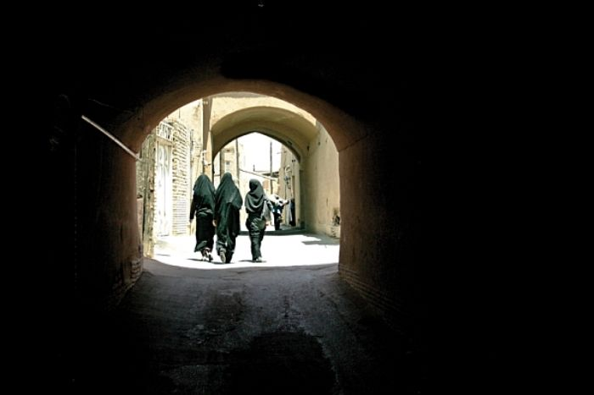 fotos de Irán autor:Luis Sanchez Porcell