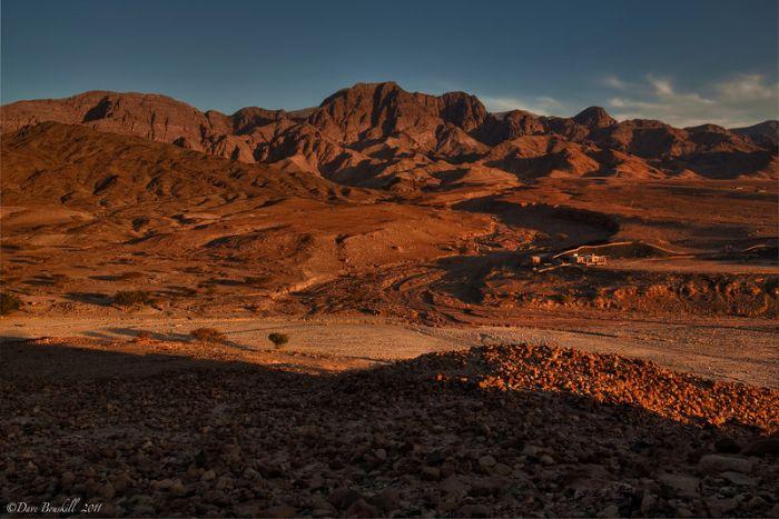 fotos de Jordania autor:Pau FERRER