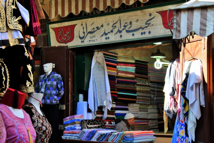 fotos de Líbano autor:Mercè gayà