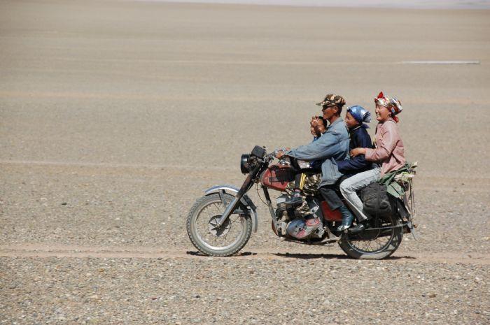 fotos de Mongolia autor:J. F. Fernandez Salaza