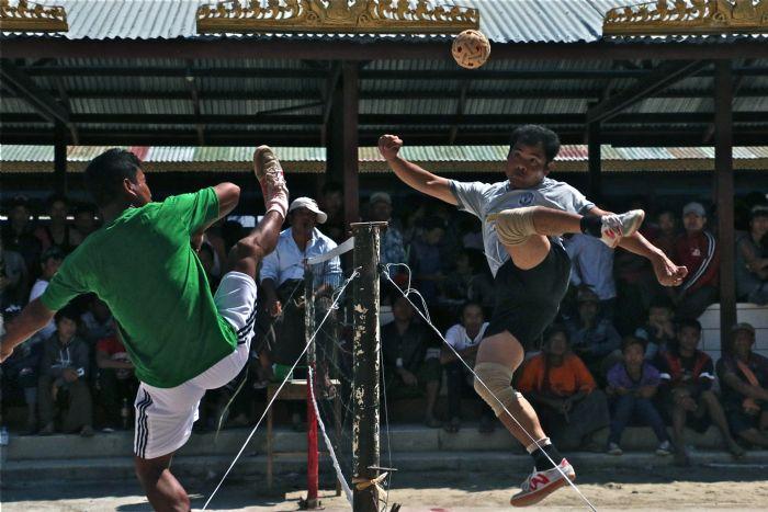fotos de Myanmar (Birmania) autor:Sonia Caballero
