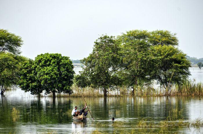 fotos de Myanmar (Birmania) autor:Angels Serra