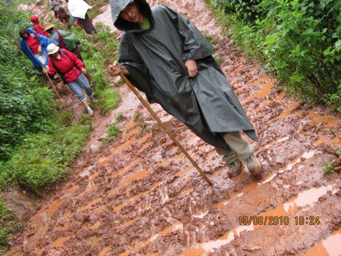 fotos de Myanmar (Birmania) autor:Nuria Matute