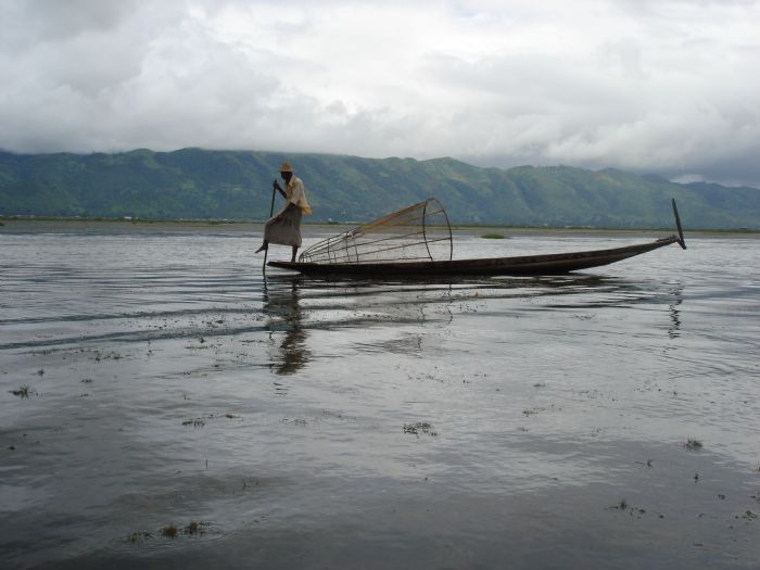 fotos de Myanmar (Birmania) autor:Gemma Pina