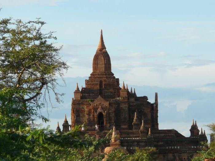 fotos de Myanmar (Birmania) autor:Carles Martinez Valles