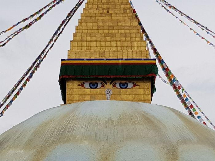 fotos de Nepal autor:Xavier Cano