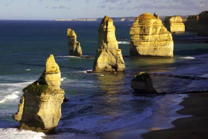 fotos de Nueva Zelanda autor:Alfons Andreu