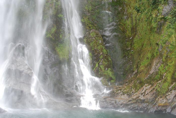 fotos de Nueva Zelanda autor:Remei Linares