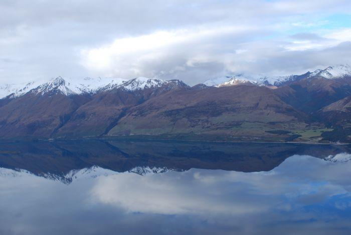 fotos de Nueva Zelanda autor:Cristina Gallego
