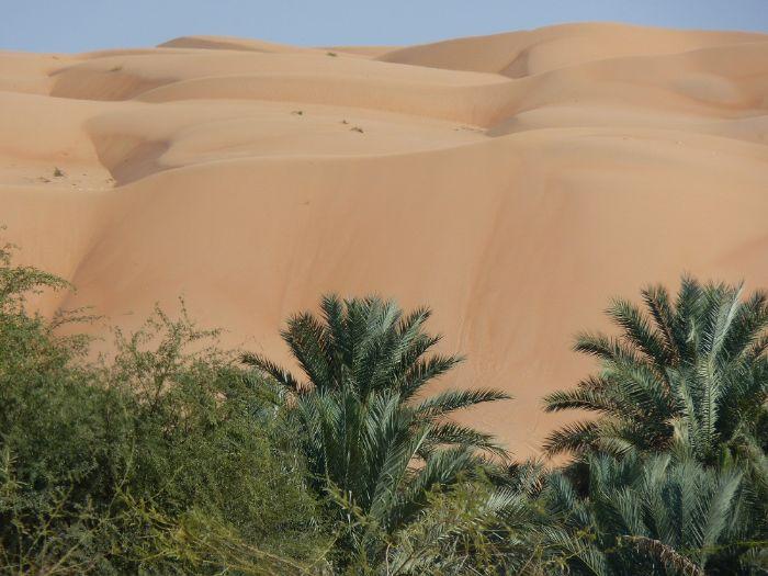 fotos de Omán autor:Daniel González