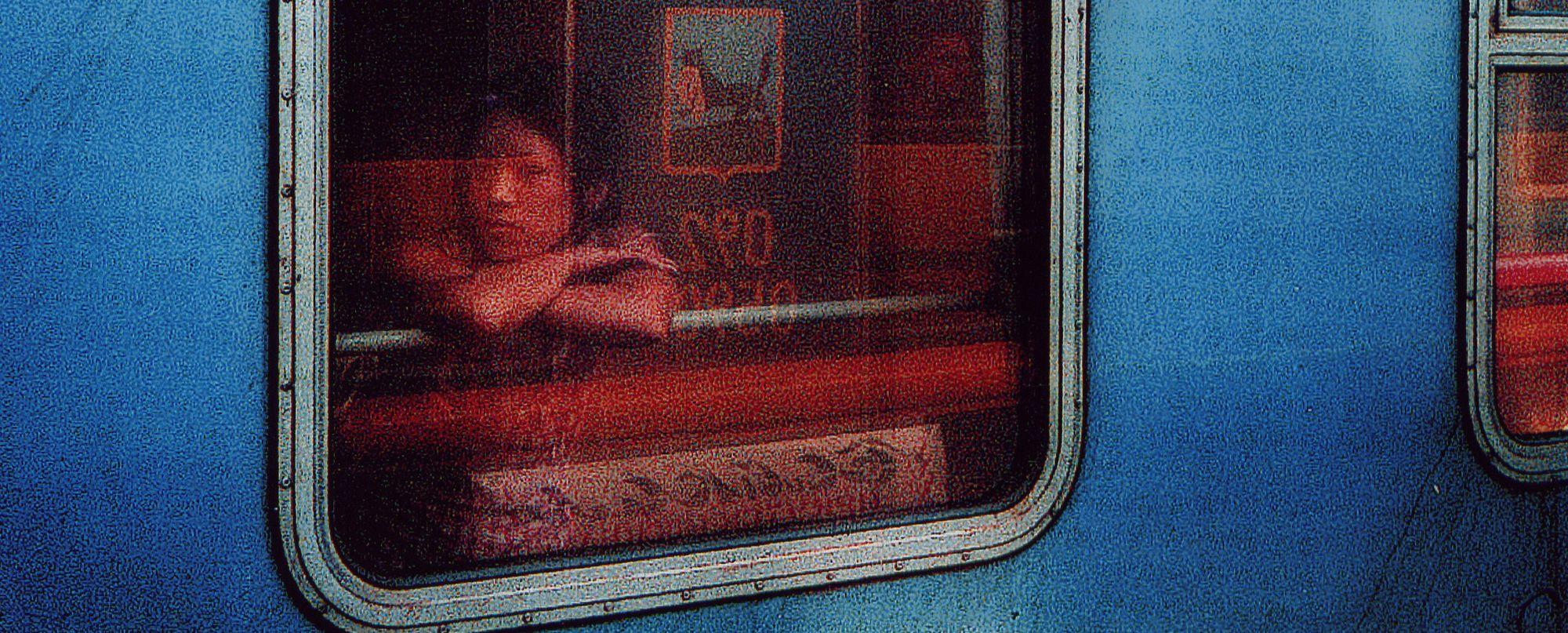 fotos de Rusia autor:Jofre Balague