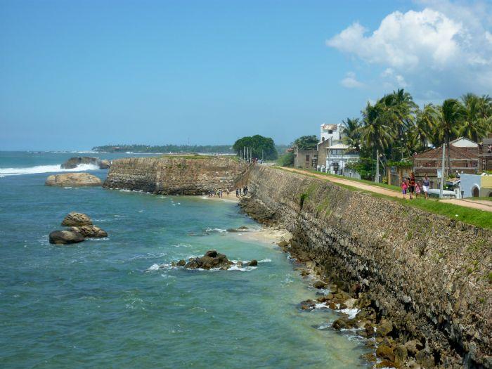 fotos de Sri Lanka autor:Joan Bartomeu