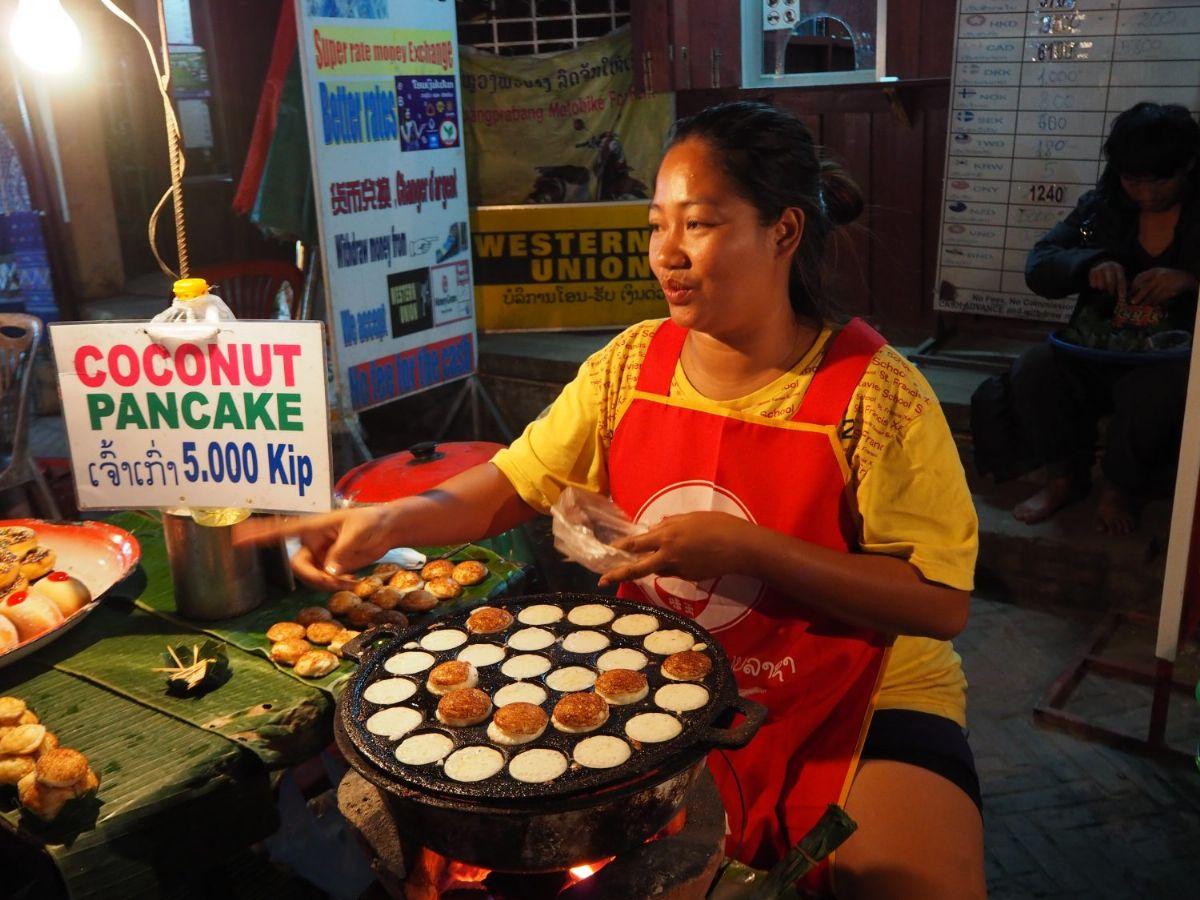 fotos de Tailandia autor:Sonia Caballero