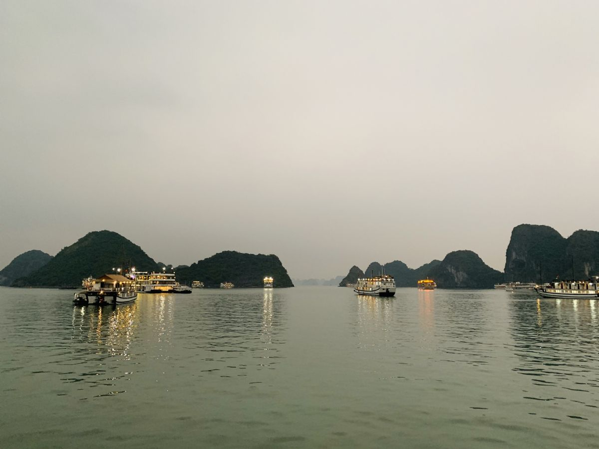 fotos de Vietnam autor:Juan A. Pilar