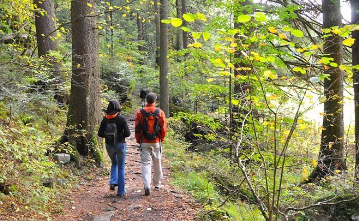fotos de Croacia autor:Huck Finn.cr