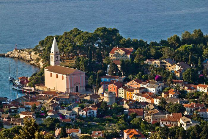fotos de Croacia autor:Huck Finn