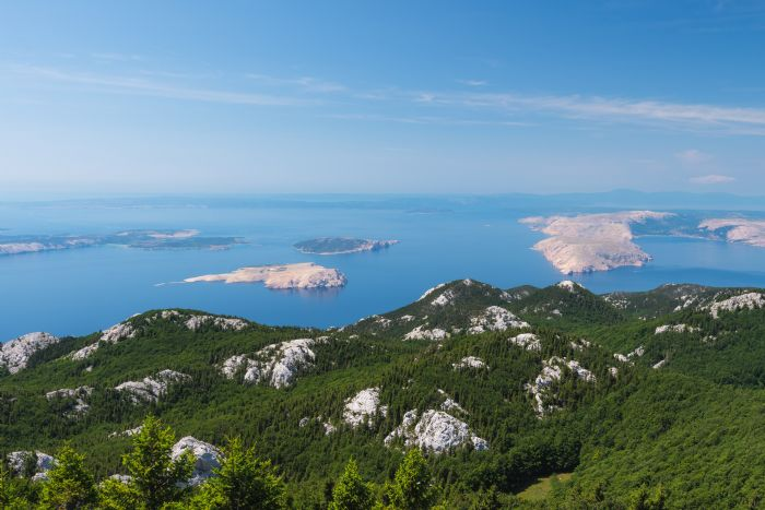 fotos de Croacia autor:Tona Romeu