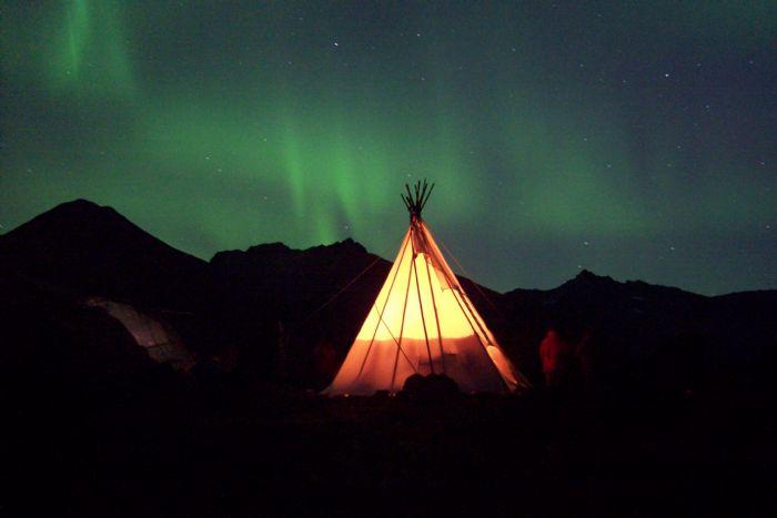 fotos de Dinamarca autor:Archivo Tuareg