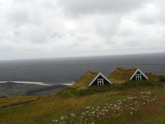 fotos de Islandia autor:Didac Boiges