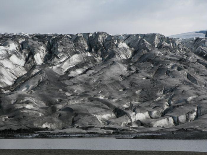 fotos de Islandia autor:Esperanza Barragan