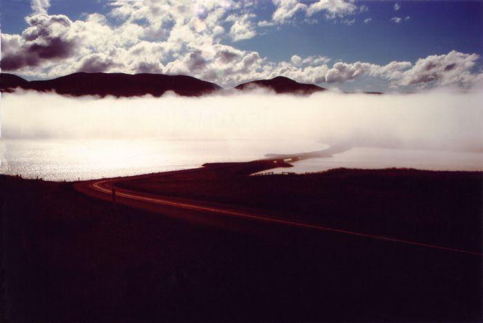 fotos de Islandia autor:Uxue Mugica