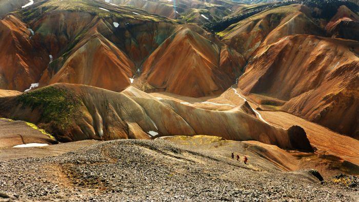 fotos de Islandia autor:Josep M Montragull