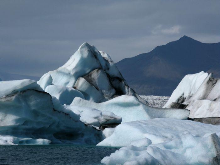fotos de Islandia autor:E. Manjarres