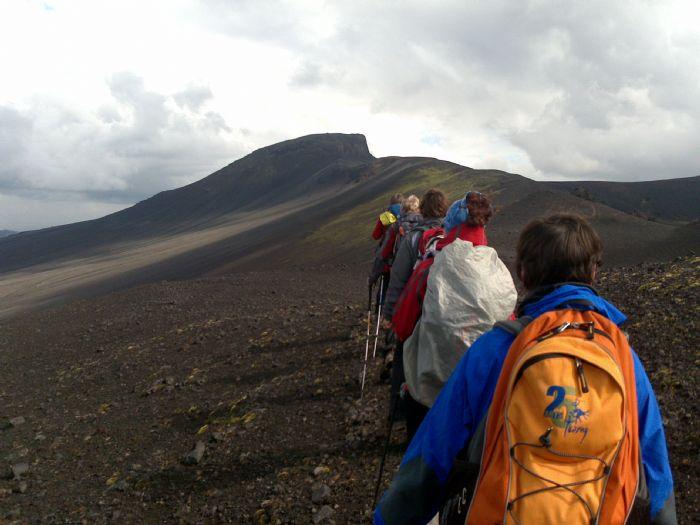 fotos de Islandia autor:A .Gallego