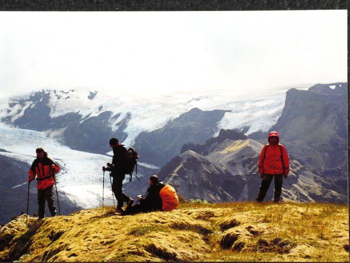 fotos de Islandia autor:Ramon Llines