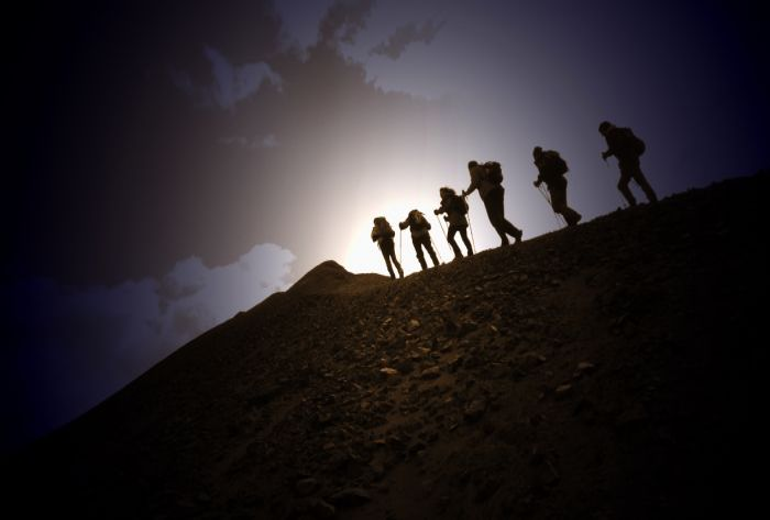 fotos de Islandia autor:Albert Aguilar