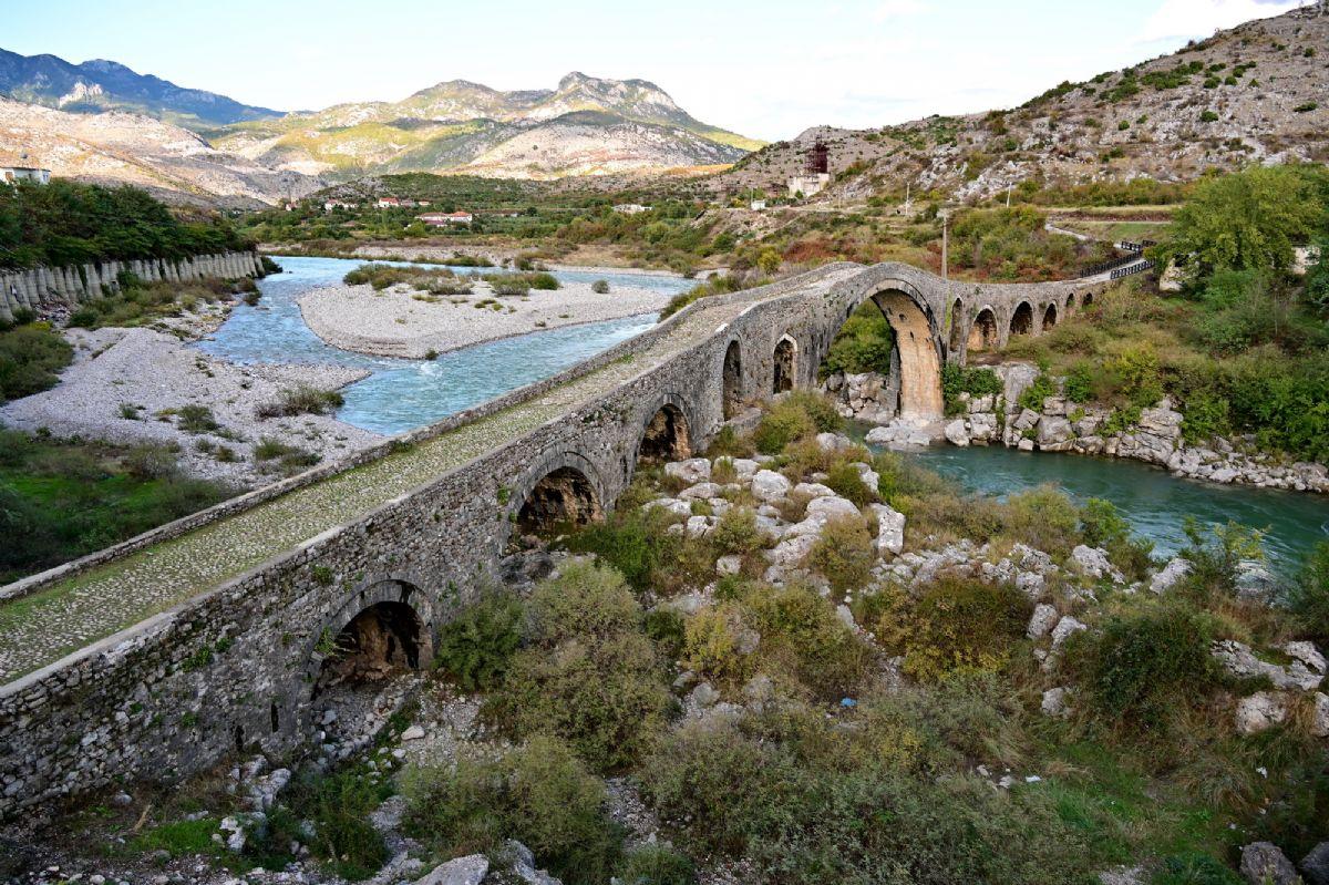 fotos de Macedonia autor:P Mongay