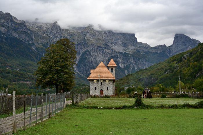 fotos de Macedonia autor:Isidre Juvé