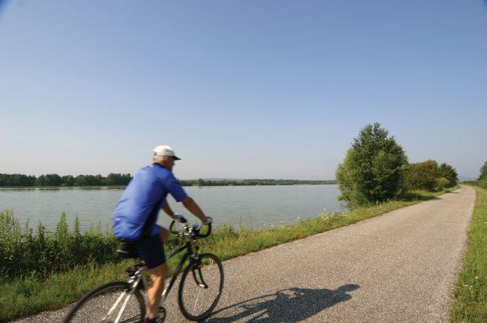fotos de Hungría autor:Donau