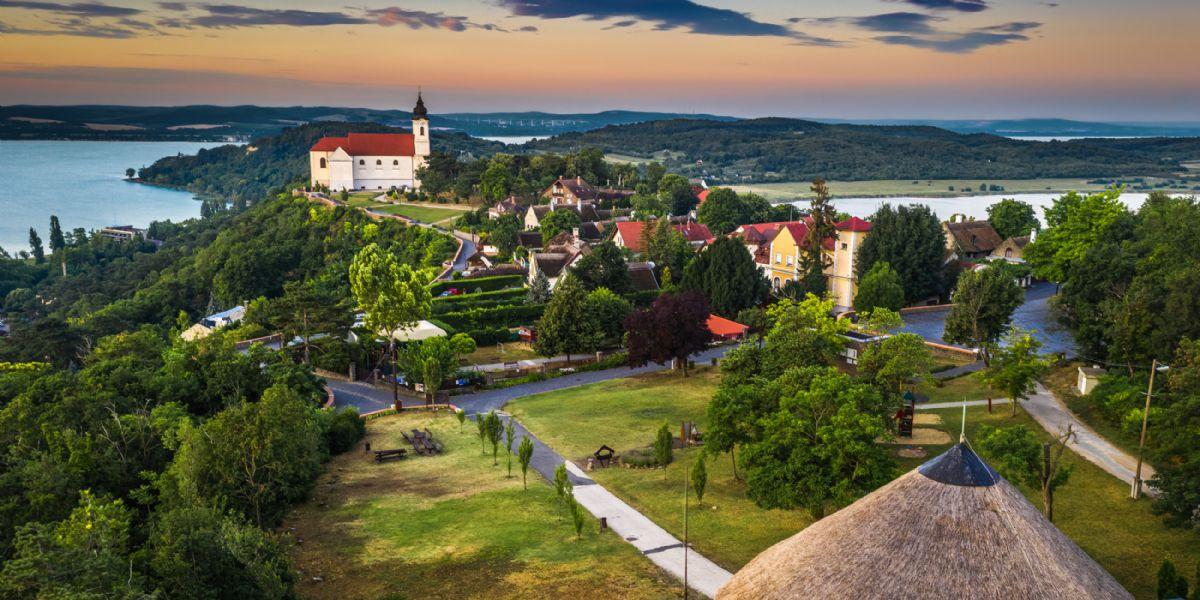 fotos de Hungría autor:Rodadas.org
