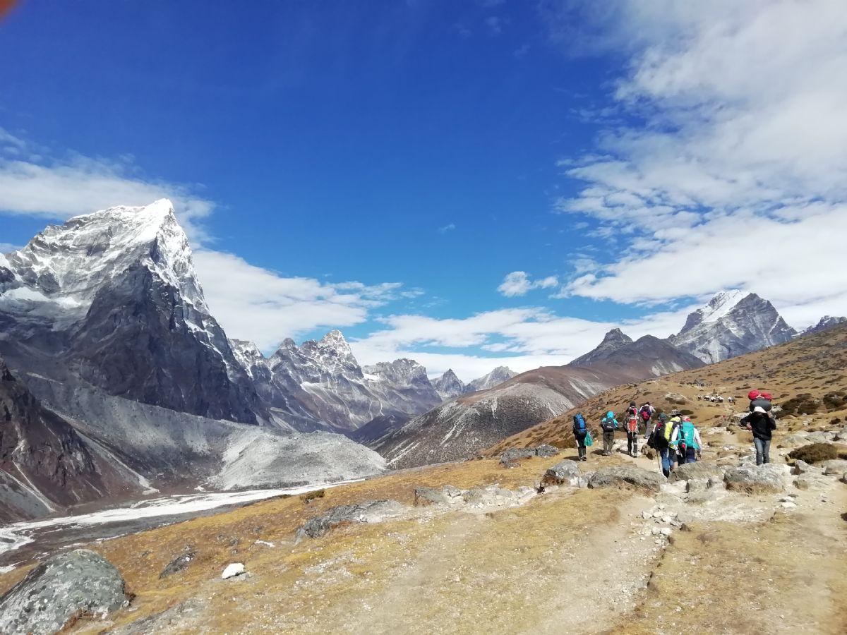 fotos de viajes mayo autor:Sergi Luque