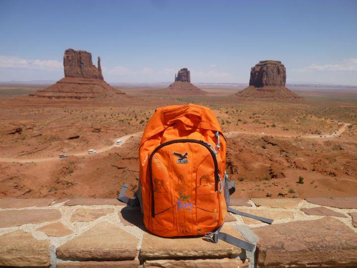 fotos del viaje a Estados Unidos Eclipse total de sol y PPNN del Colorado Plateau y las Rocosas autor:IBONE Martinez