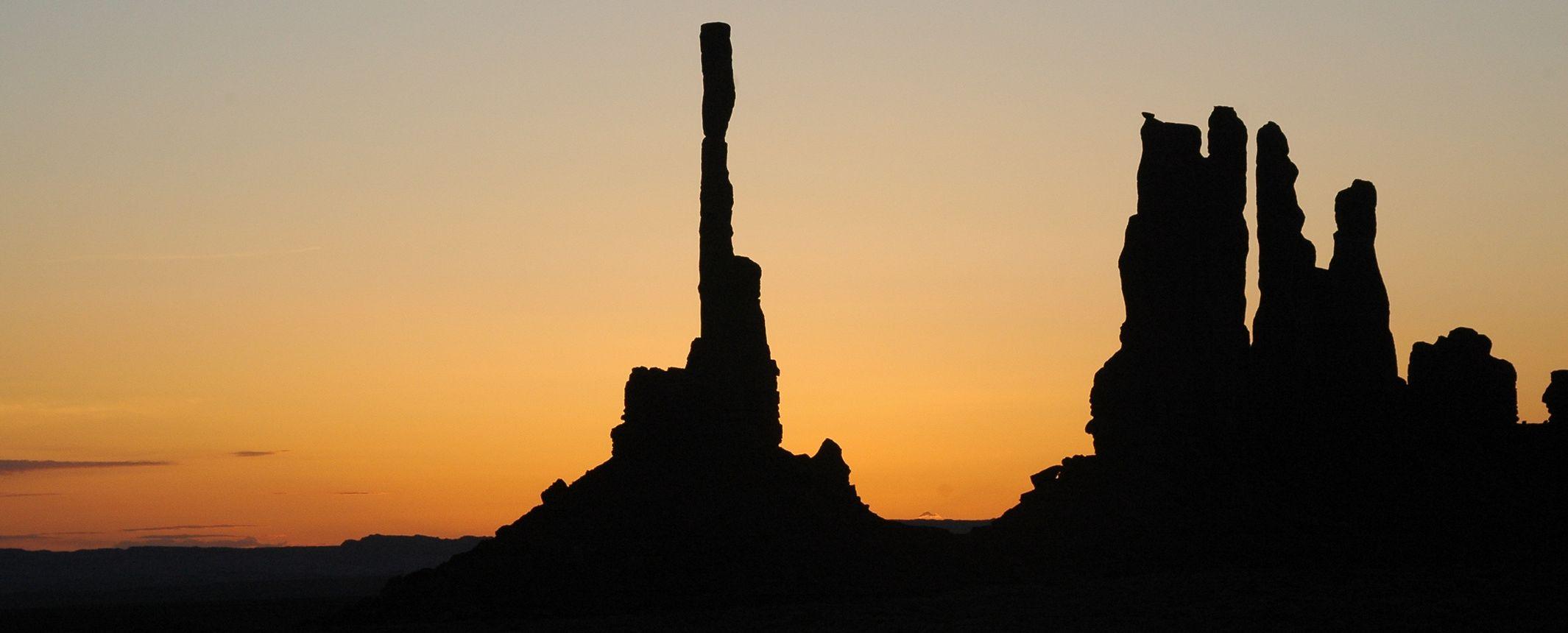 Estados Unidos -  Imágenes del salvaje oeste - Ruta fotográfica con caminatas. Salida 10 OCT