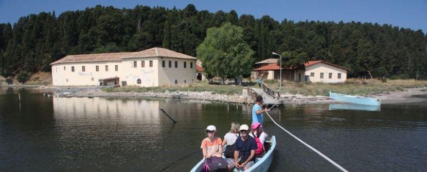 Albania -  Ruta cultural y activa por Albania y Macedonia - Especial Semana Santa