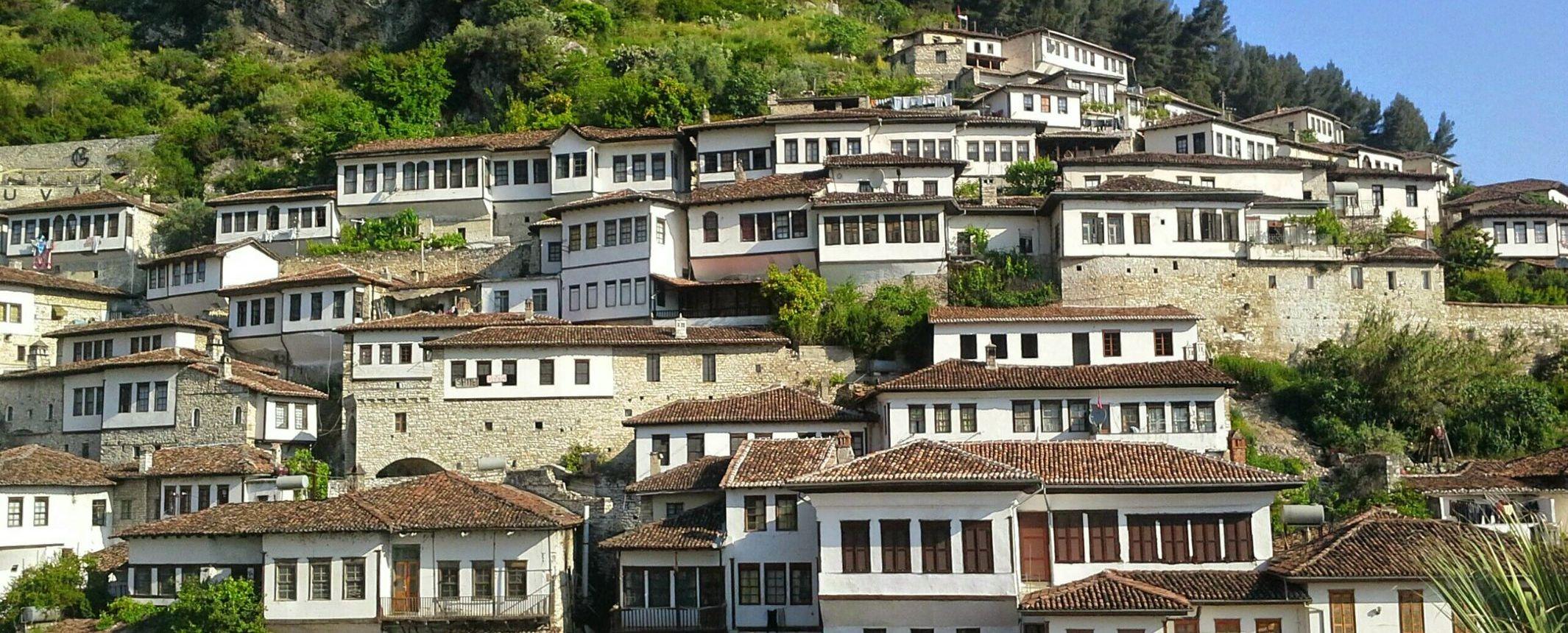 Albania -  Los desconocidos valles del Norte, la Albania clásica y Macedonia - Salidas de Junio a Octubre