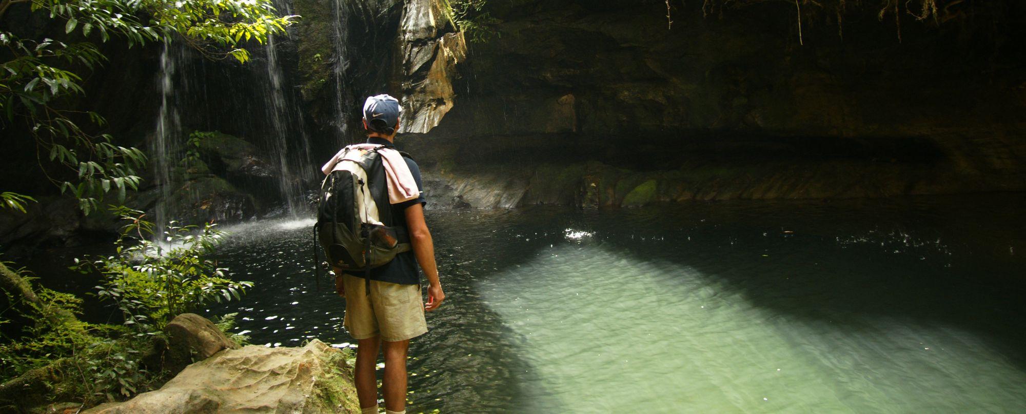 Experiencia Madagascar. Descenso del Río Tsiribihina, Tsingys y el sur.  – Salida 5/8