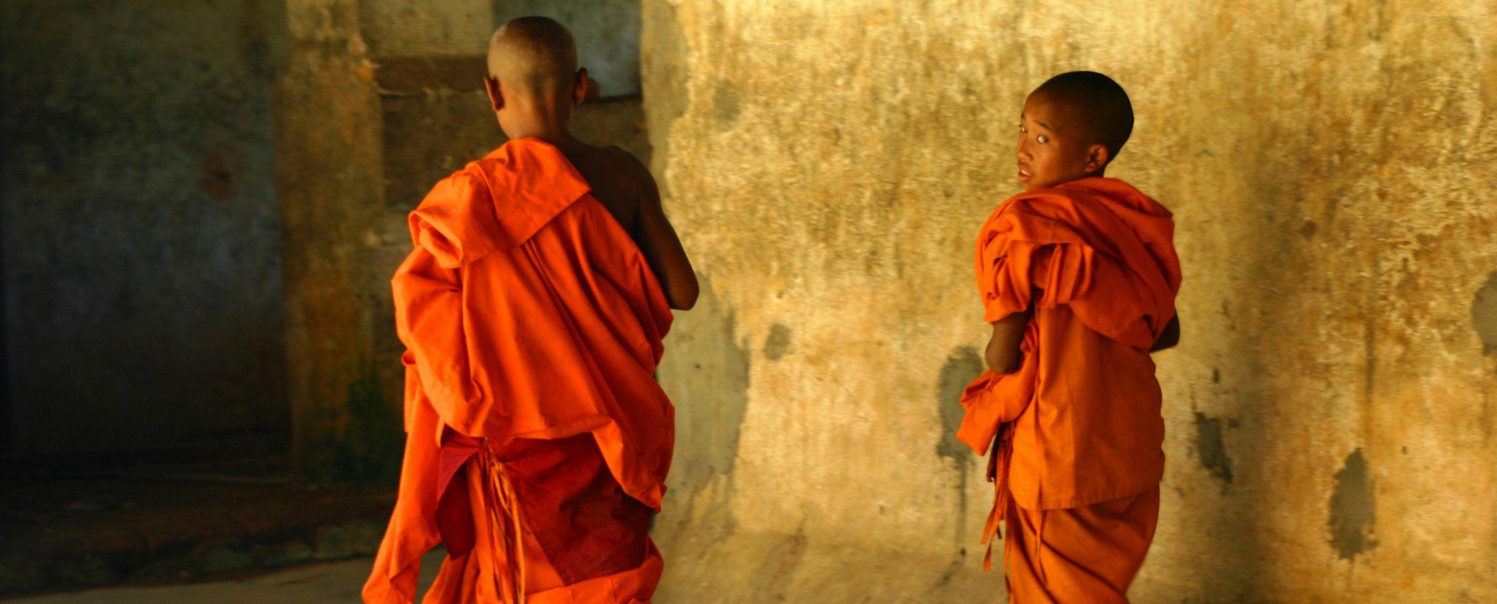Yangon, Mandalay y Lago Inle  – Salidas los sábados