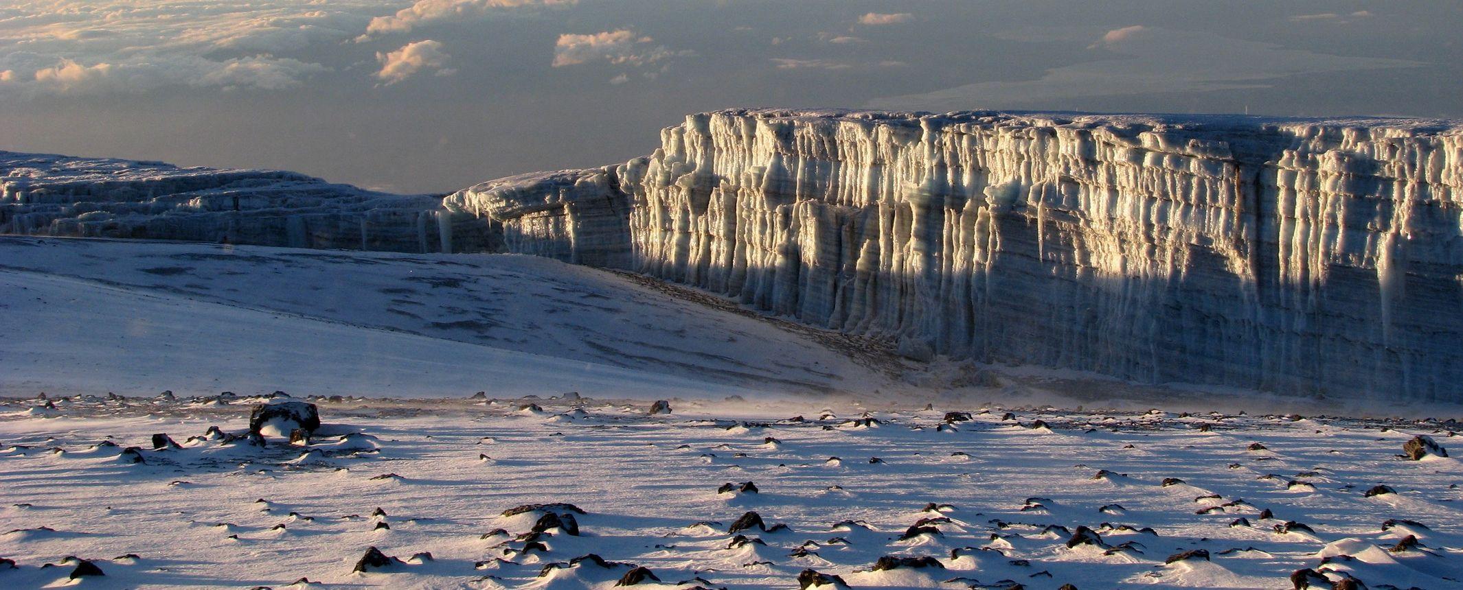 Ascensión al Kilimanjaro. Ruta Machame  – Salida 27 de diciembre
