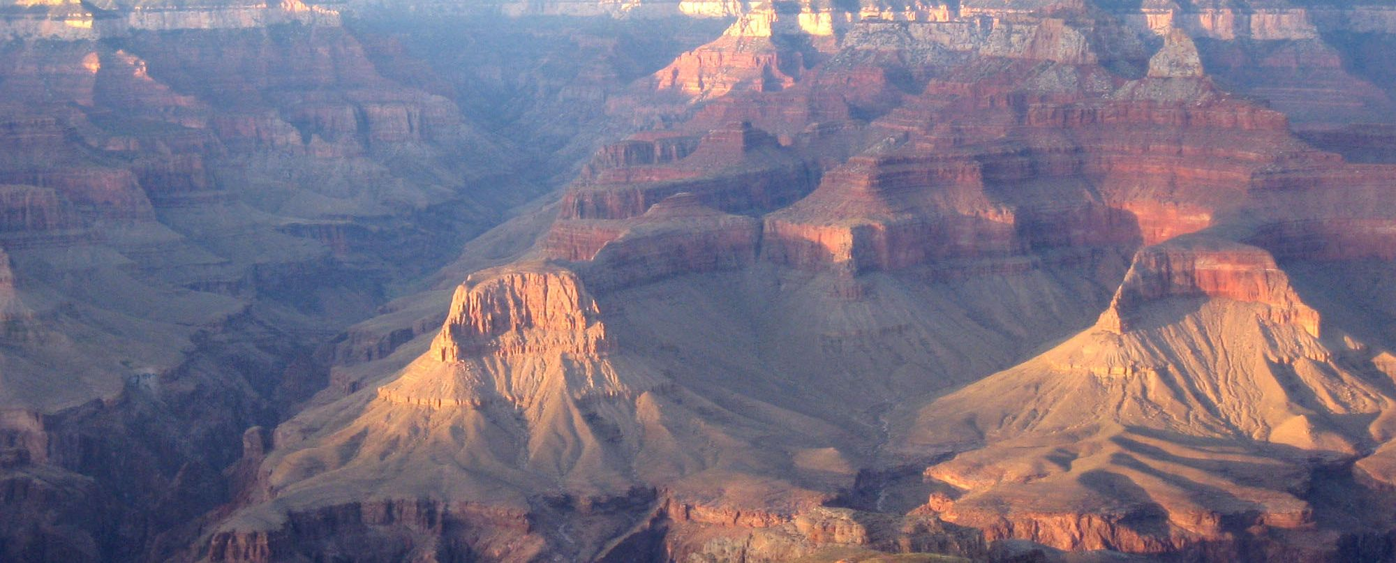 ESTADOS UNIDOS. Explore the American Southwest