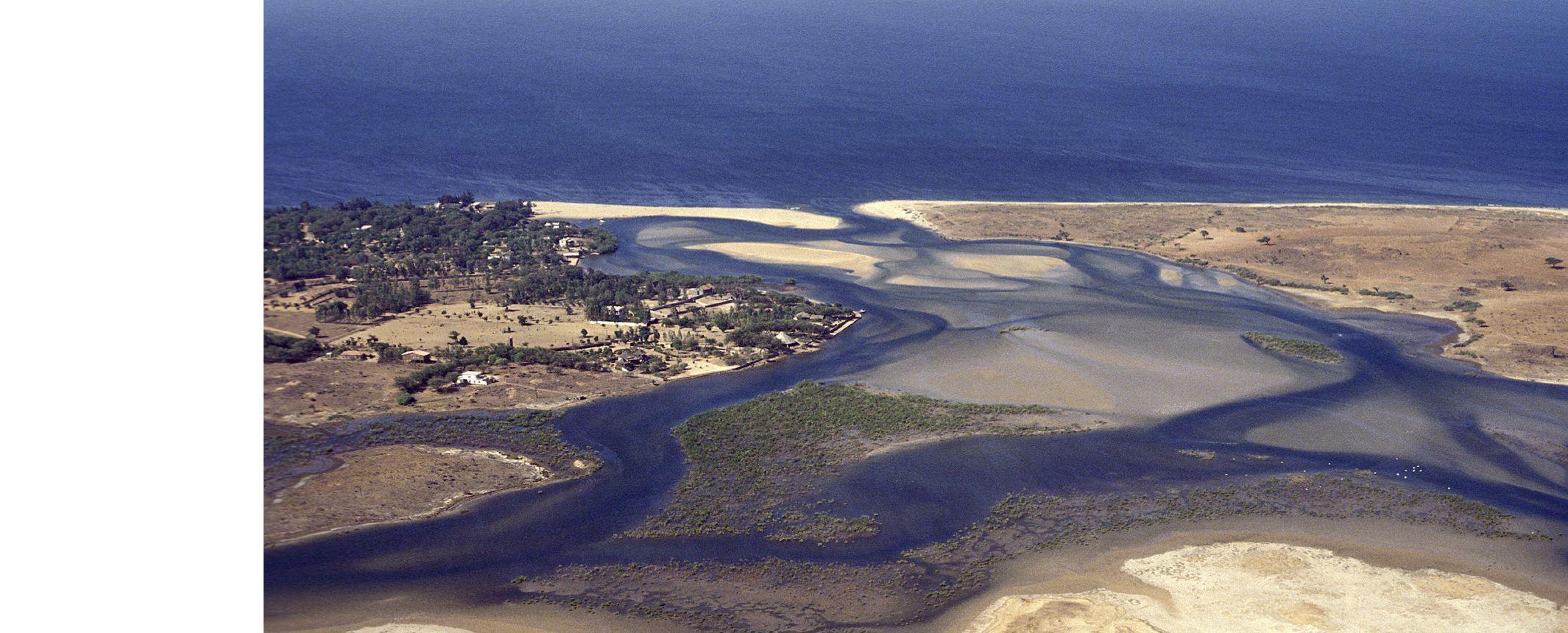 Senegal -  Etnias y tradiciones. Delta del Saloum y País Bassari - Salidas semanales hasta OCT