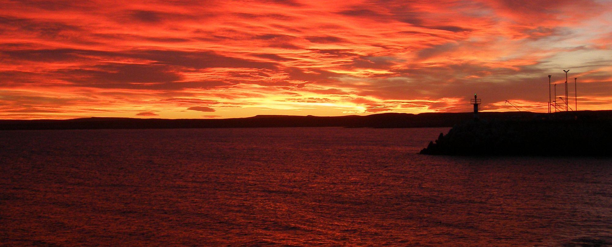 Argentina y Chile -  Patagonia y Tierra de Fuego   - Viaje a medida