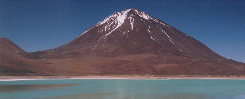 Salar de Uyuni, lagunas de Sud Lípez y lago Titicaca  – Salidas de JUL a OCT